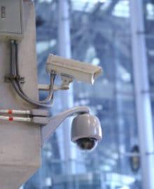 wifi bewakingscamera prijs